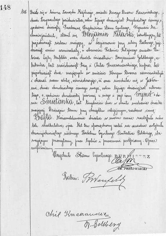 Un Livre Du Souvenir Documents D état Civil Documents D